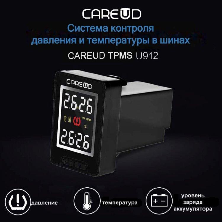 yatour.ru